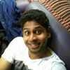 Manjeeth AV Travel Blogger