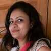 Kratika Namdev Travel Blogger