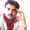 Raja Chaudhry Travel Blogger