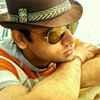 Abhirup Banerjee Travel Blogger