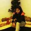 Vinitha Subramanian Travel Blogger