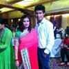Palash Jaiswal Travel Blogger