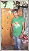 Pankaj Arya Aru Travel Blogger