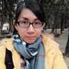 Jaclyn Lian Travel Blogger