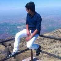 sohel sindhi Travel Blogger