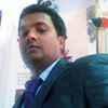 Yashpal Mankala Travel Blogger