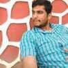 Kartikey Ahluwalia Travel Blogger
