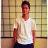 Vineeth Messi Travel Blogger
