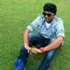 Sai Ram Travel Blogger