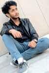 Pranjal Saxena Travel Blogger