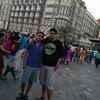 Mohit Msd Travel Blogger