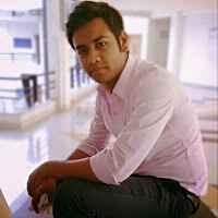 Abhi Choudhary Travel Blogger