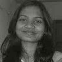 Manisha Singh Travel Blogger