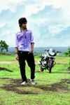 Sachin VA Travel Blogger