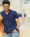 Rahul Rachaa Travel Blogger