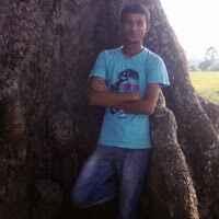 D J Manish Travel Blogger