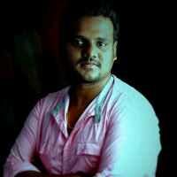 Yashwanth Yash Travel Blogger
