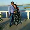 Amit Varyani Travel Blogger