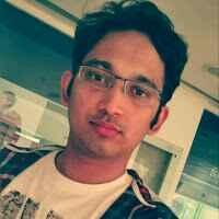 Rohit Sawant Travel Blogger