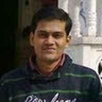 Manish Baranwal Travel Blogger