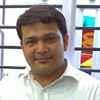Abdullah Qazi Travel Blogger