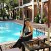Sheenu Chaudhary Bhadana Travel Blogger