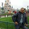 Alankar Jain Travel Blogger