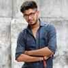 Rahul Jha Travel Blogger