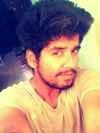 Yash Rao Travel Blogger
