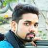 Amit Rathore Travel Blogger