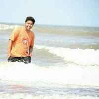 Debaraj Barua Travel Blogger