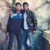 Praroop Gupta Travel Blogger