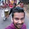 Manu Mk Travel Blogger
