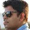 Vimal Patel Travel Blogger