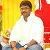 Vinay Kumar Guptha Travel Blogger