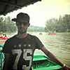 Vikhyath Vicky Travel Blogger