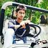 Siddhesh Mody Travel Blogger