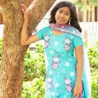 Anusha Gubba Travel Blogger