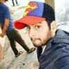 Anuj Vyas Travel Blogger