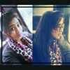 Afiya Malik Travel Blogger