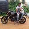 Abhilash Reddy Appu Travel Blogger