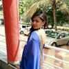 Poonam Gunjal Travel Blogger