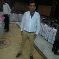 Manik Khosla Travel Blogger