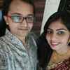 Sagar Mehta Travel Blogger