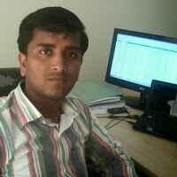 Abhinav Bansal Travel Blogger
