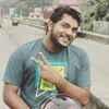 Ashik John Travel Blogger