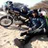 Dalchand Dholiya Travel Blogger