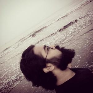Sobhit  Travel Blogger