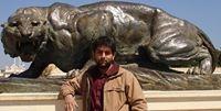 Jatin Chhabra Travel Blogger