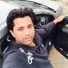 Manuj Jain Travel Blogger